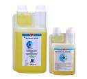 dermanorm oil vetoquinol