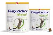 Flexadin Advanced Cat