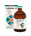 tolfedin CS