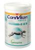 Caniviton Forte