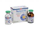 Marbocyl FD