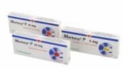 Marbocyl P